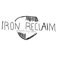 Geschützt: IRON RECLAIM – Portal für den Schutz und die Weiterentwicklung von Ideen