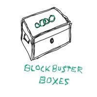 Geschützt: Blockbuster Boxes – Limitierte Holzkisten