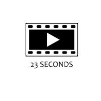 Geschützt: Videoportal 23 Seconds