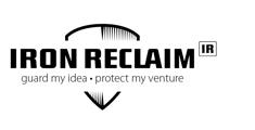 IRON RECLAIM