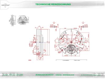 IR-DL-Technische-Reinzeichnung-400