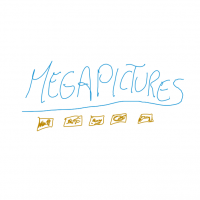 Geschützt: MEGAPICTURES – Die besten Bilder aus dem Internet