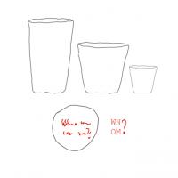 """Geschützt: Neues Trinkgläser-Label WNOM? mit """"inspirierender"""" Gestaltung"""