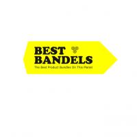 Geschützt: Best Bandels – Spezielle Verkaufsplattform für Markenprodukte