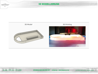 IR-DL-3D-Modellierung-400b
