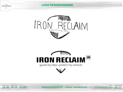 IR-DL-Logo-Reinzeichnung-400