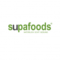 Geschützt: supafoods – NATÜRLICH. ECHT. GESUND.
