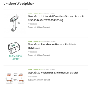 Urheber-Woodpicker-300b
